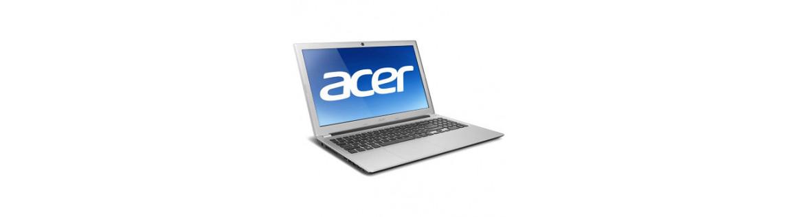 Portables Acer