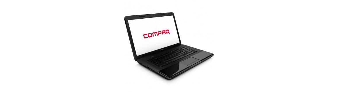 Portables HP/Compaq