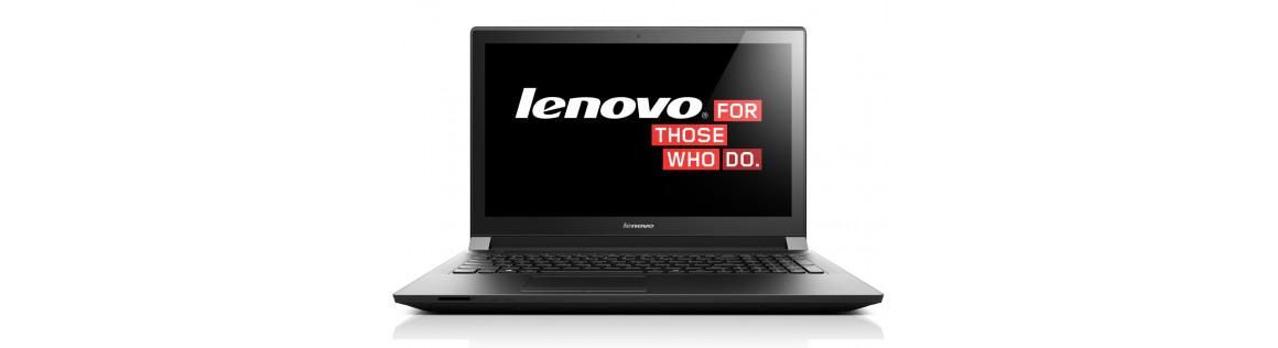 Portables Lenovo